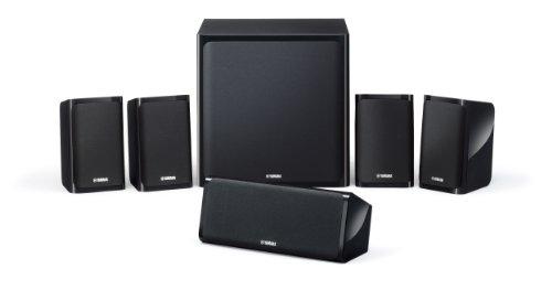 yamaha-51-home-cinema-speaker-kit-black