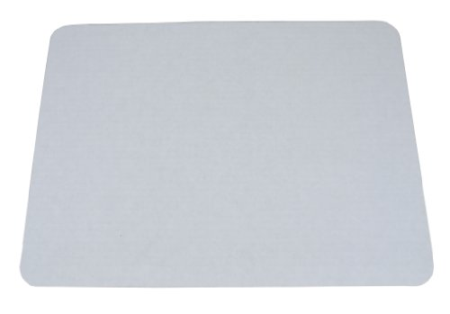 Southern Champion Tray 11957 Corrugated Uncoated Single Wall Cake Pad, Full Sheet, 25