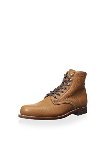 Wolverine Men's Centennial Bison 1000 Mile Boot