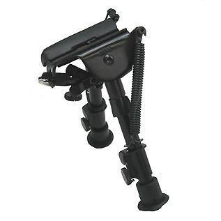 Shooters Ridge Bi-Pod (6 - 9-Inch)