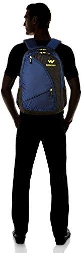 Wildcraft-Polyester-Blue-Laptop-Bag-8903338054702