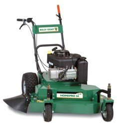 Billy Goat HP3400 Home Pro 34 Inch Mower