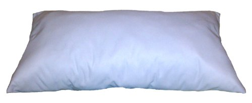 24x32 Inch Rectangular Throw Pillow Insert Form (32 X 24 Pillow Insert compare prices)