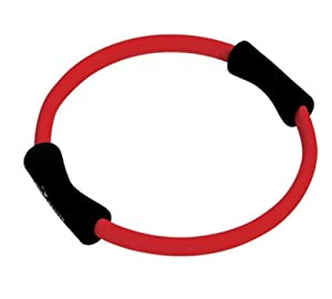 Sivan Health & Fitness Pilates Ring, 35cm from Sivan HEALTH & FITNESS