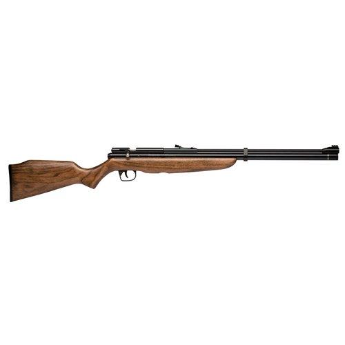 Benjamin Discovery Pre-Charged Pneumatic BB Air Gun Rifle