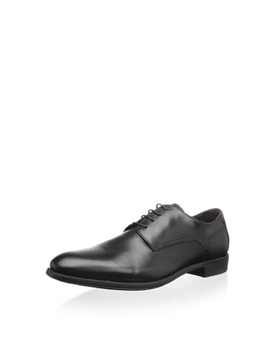 Bruno Magli Men's Maitland Blucher