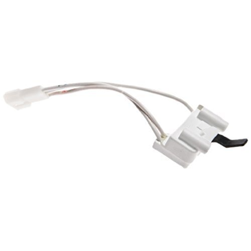 Maytag Dryer Door Switch (3 Wire Harness) New Non-Oem Replacement