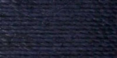Dual Duty XP Thread 125yds - Navy