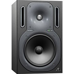 Behringer TRUTH B2031A High-Resolution, Active 2-Way Reference Studio Monitor from Behringer