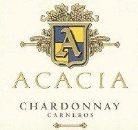 Acacia Chardonnay Carneros 2005 750Ml