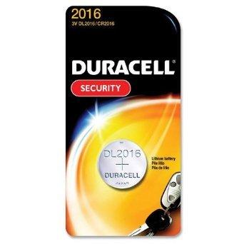6-each-duracell-lithium-keyless-entry-battery-dl2016bpk