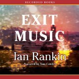 img - for Exit Music book / textbook / text book