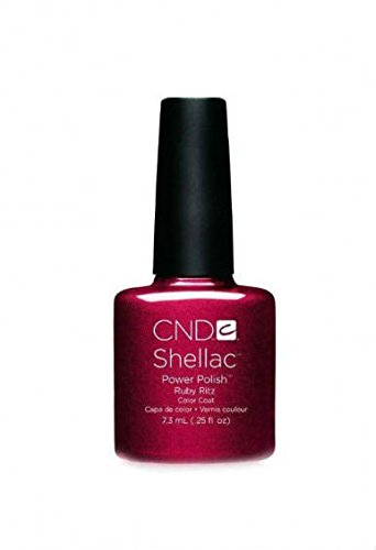 cnd-shellac-ruby-ritz