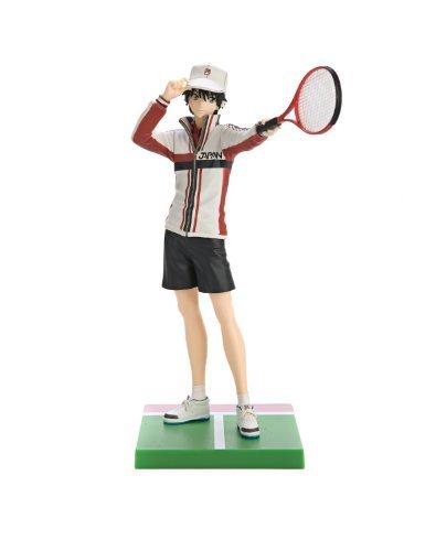 Prince of Tennis Echizen Ryoma PM Sega PVC Figure by Animewild