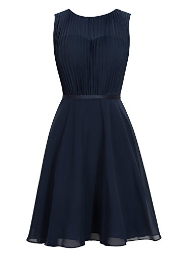 dresstellsr-a-line-short-bateau-chiffon-prom-dress-bridesmaid-dress-evening-dress