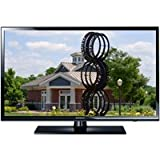 Samsung UN32EH4003 32-inch 720p 60Hz LED HDTV (Black)