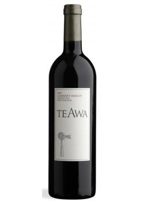 Bay Cabernet Merlot Red Wine