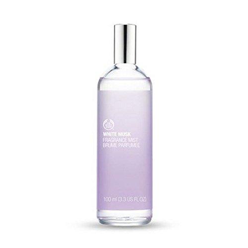 the-body-shop-white-musk-fragrance-mist-100ml