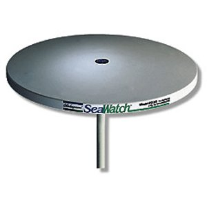 "ANTENNA TV 21"" DIAMETER"