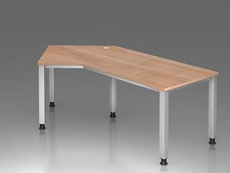 Amstyle escritorio qs21