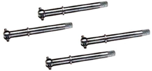 Redcat Racing Drive Shafts
