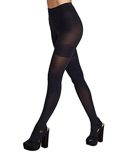 spanx-womens-luxe-leg-tights-black-b