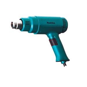 Makita HG1100 1,100 Degree Heat Gun