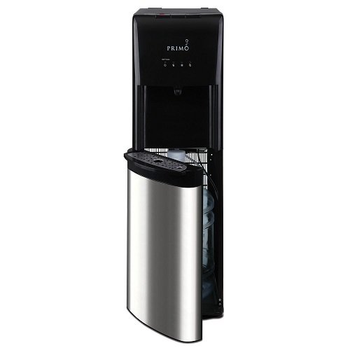 Primo Bottom Load Self Cleaning Water Dispenser (Water Dispensers compare prices)
