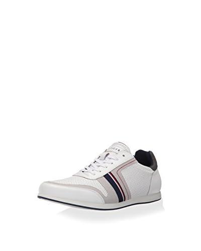 Tommy Hilfiger Men's Owen Sneaker