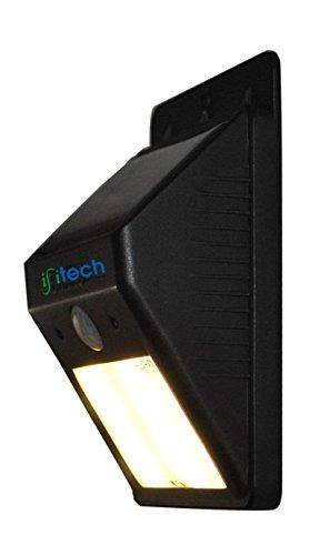 Ifitech SLL301 Solar Light