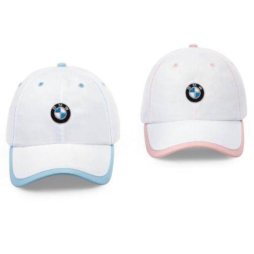 BMW   Baseball Caps / Hats & Caps Clothing