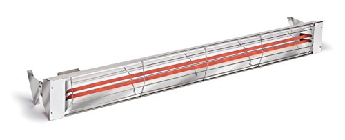39-5000-Watt-Infratech-Dual-Heater