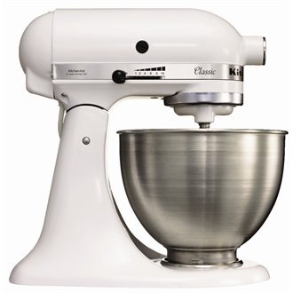 Kitchenaid K45 Mixer 4.28 litre