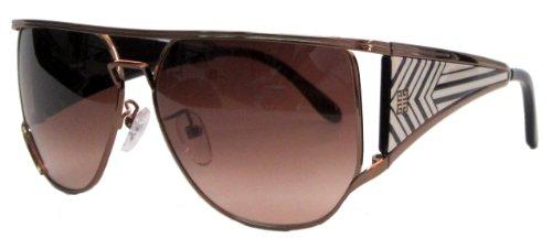 91392aba01 Why Are Maui Jim Sunglasses So Expensive
