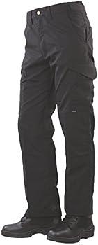 Tru-Spec 24-7 Series Mens Tactical Pant
