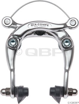 Buy Low Price Dia-Compe Mod 750 Long Reach Rear Brake (BA750R)