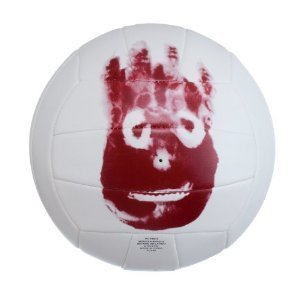 wilson-beachvolleyball-mr-wilson-cast-away-weiss