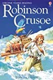 Robinson Crusoe (Young Reading (Series 2))