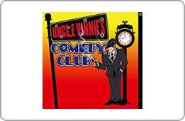 uncle-vinnies-comedy-club-gift-card-125