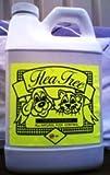 Flea Free - All Natural Flea, Tick & Insect Repellent - Natural Flea Control & Food Supplement for Pets (64 oz.)