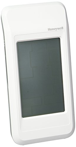 Honeywell REM5000R1001 Portable Comfort Control (Honeywell Temperature Monitor compare prices)