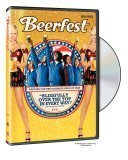 Cover art for  Beerfest (R-Rated Widescreen Edition)