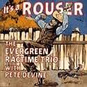 It's a Rouser