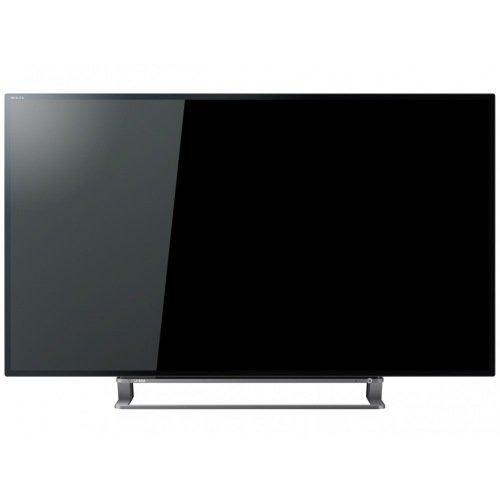 東芝 43V型地上・BS・110度CSデジタル4K対応 LED液晶テレビ(別売USB HDD録画対応)REGZA 43G20X