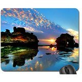 sunrise-on-mornington-peninsula-australia-mouse-pad-mousepad-beaches-mouse-pad