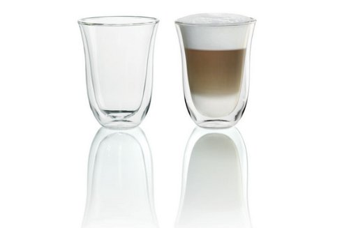 delonghi-5513214611-latte-macchiato-thermo-glasses-pack-of-2
