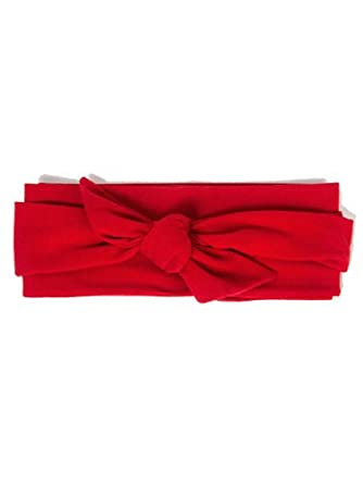 American Apparel The Sash - Red / One Size