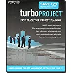 TurboProject Standard [Old Version]