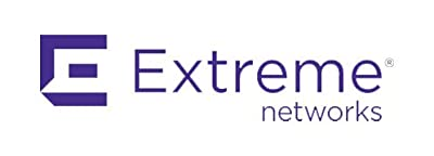 Extreme Networks NetSight User (Add 1 concurren t user license to existing Net- NS-USER