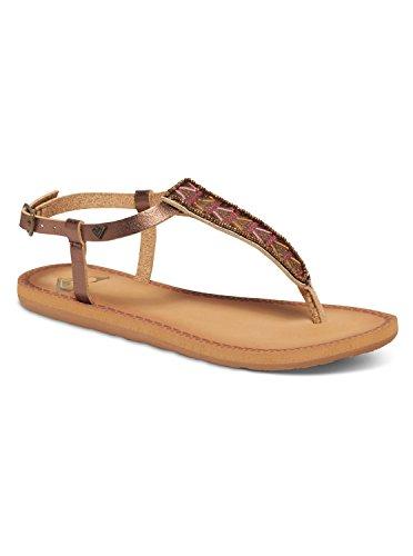roxy-womens-mita-strappy-flat-sandal-gold-6-m-us